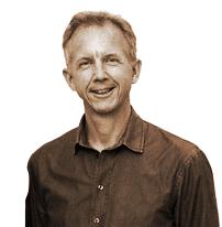 0d7ed4e1b38 Jag, Per-Henrik Ågren, är specialist med inriktning på fotkirurgisk  behandling och bland de ledande inom utvecklingen av nya metoder för  behandling av ...